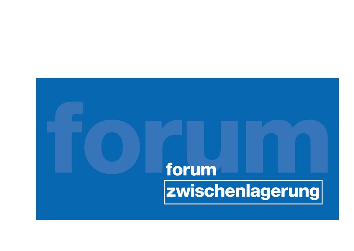 2021-04-23-Forum-Zwischenlagerung-Dr-Michael-Hoffmann_Seite_01