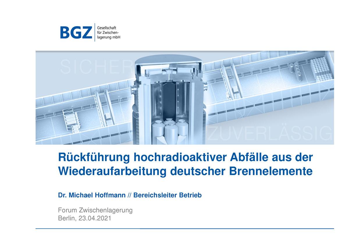 2021-04-23-Forum-Zwischenlagerung-Dr-Michael-Hoffmann_Seite_02