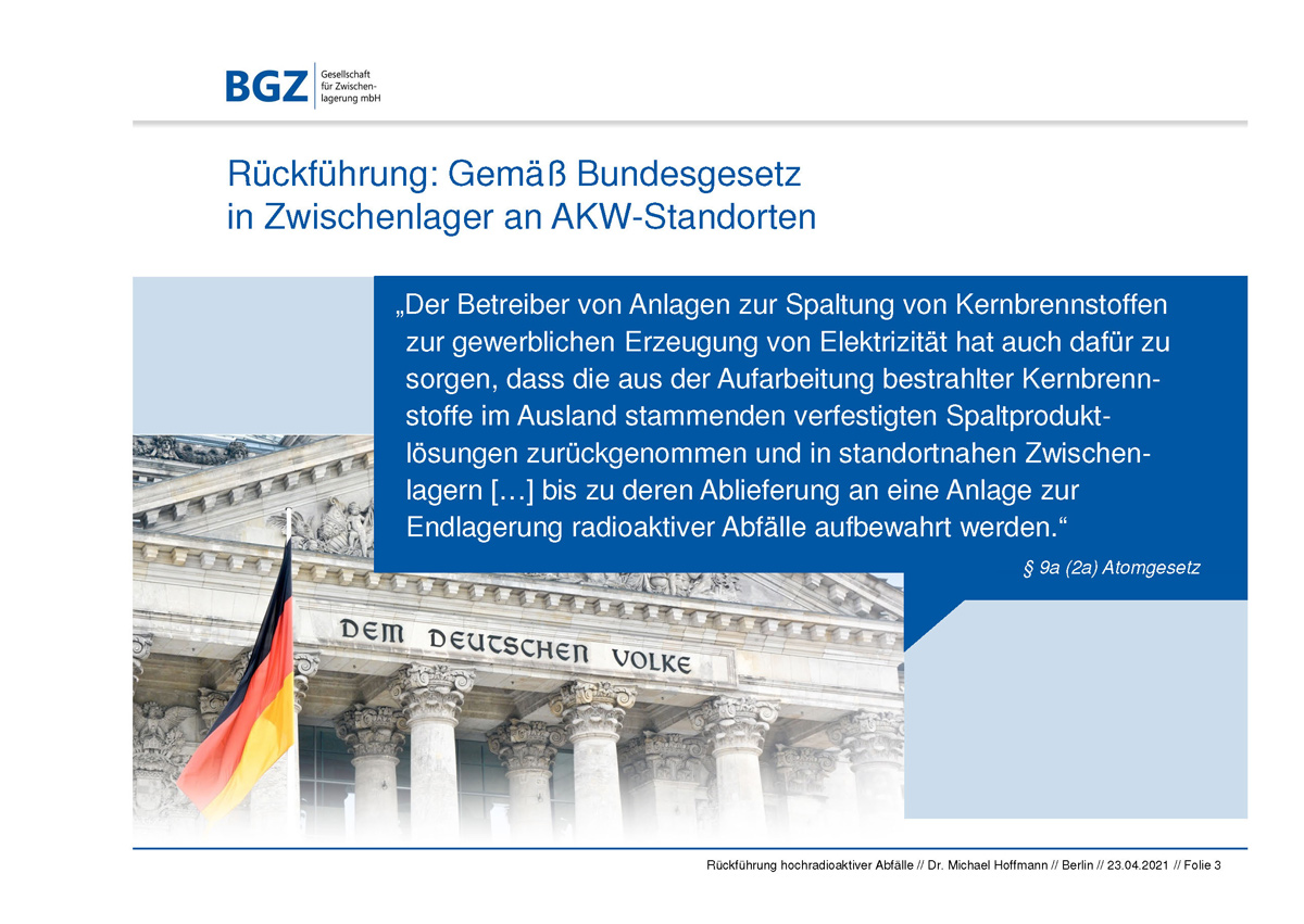 2021-04-23-Forum-Zwischenlagerung-Dr-Michael-Hoffmann_Seite_03