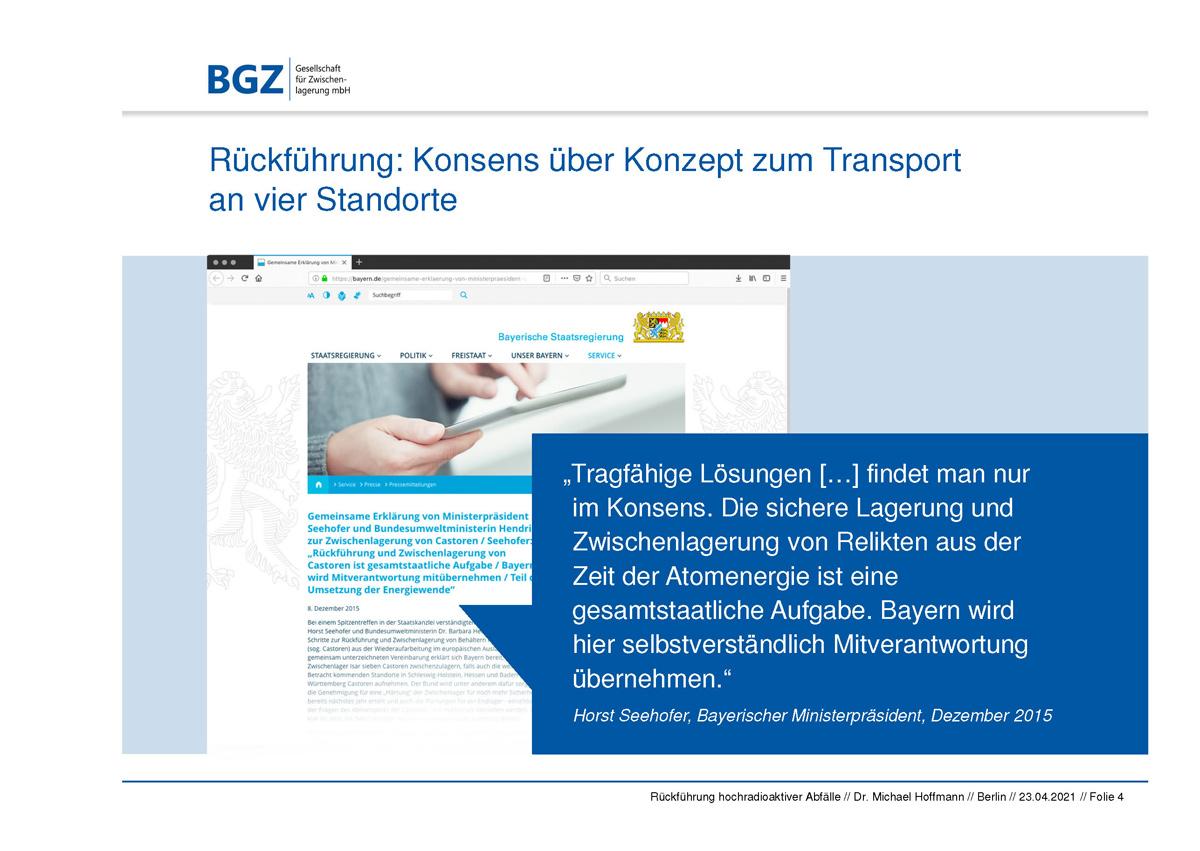 2021-04-23-Forum-Zwischenlagerung-Dr-Michael-Hoffmann_Seite_04