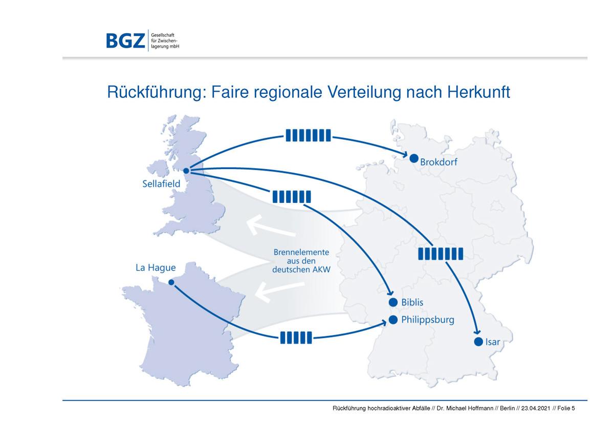 2021-04-23-Forum-Zwischenlagerung-Dr-Michael-Hoffmann_Seite_05