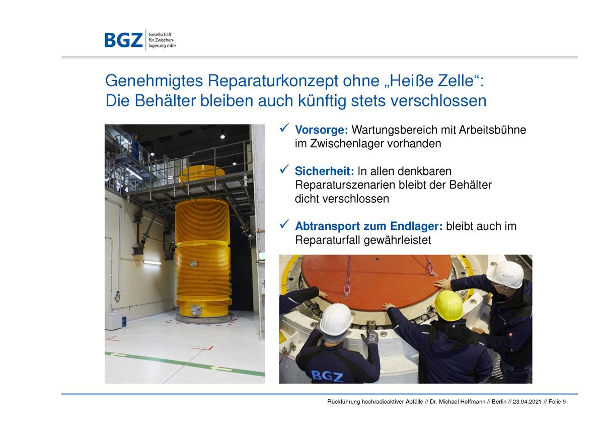 2021-04-23-Forum-Zwischenlagerung-Dr-Michael-Hoffmann_Seite_09