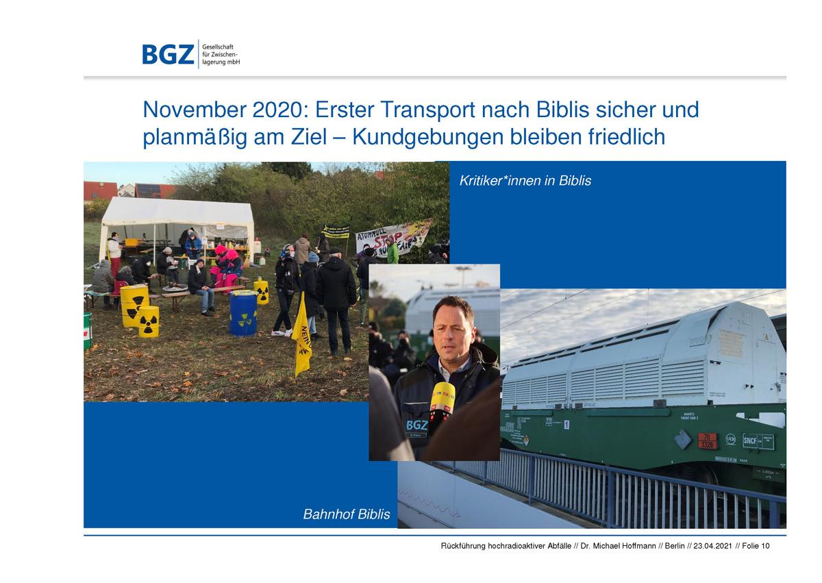 2021-04-23-Forum-Zwischenlagerung-Dr-Michael-Hoffmann_Seite_10