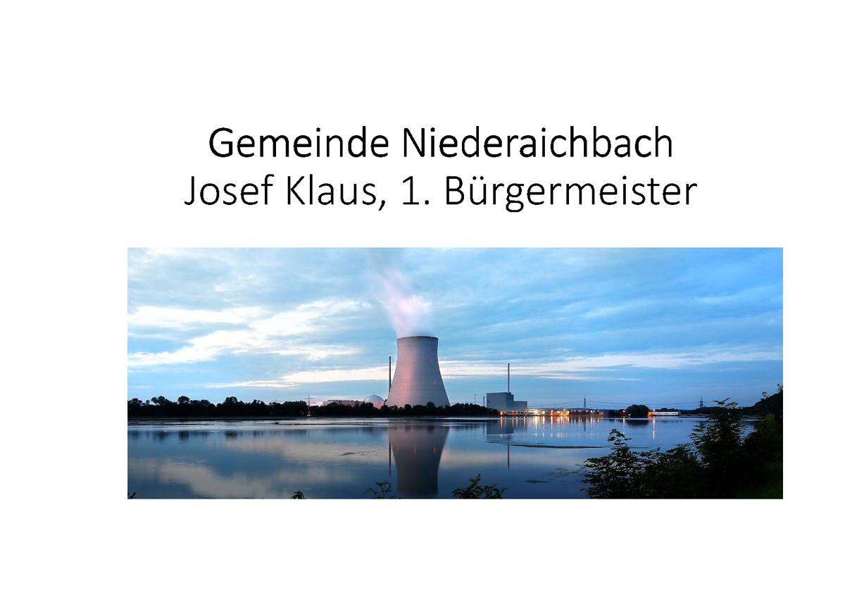 2021-04-23-Forum-Zwischenlagerung---Josef-Klaus_Seite_01