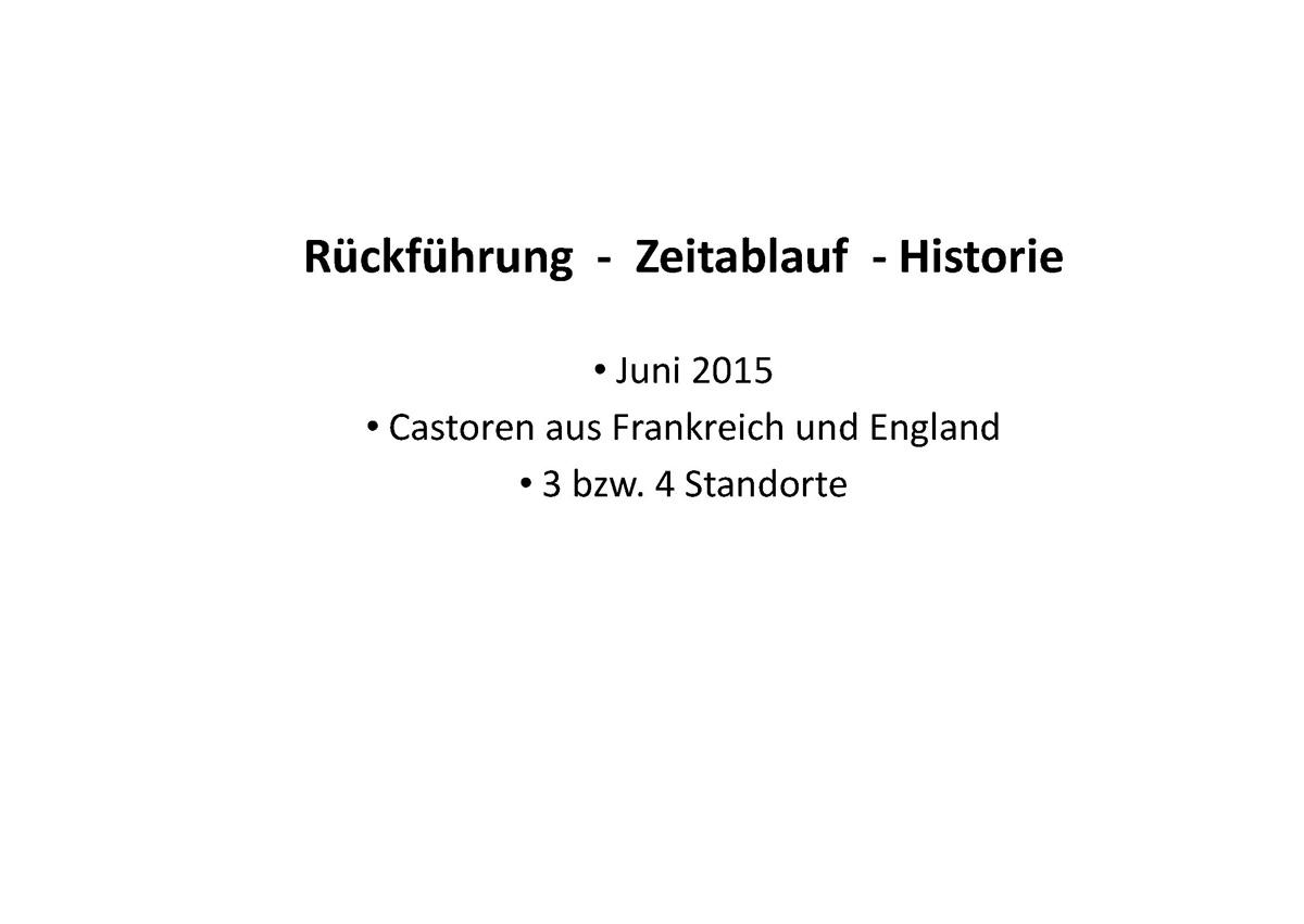 2021-04-23-Forum-Zwischenlagerung---Josef-Klaus_Seite_02