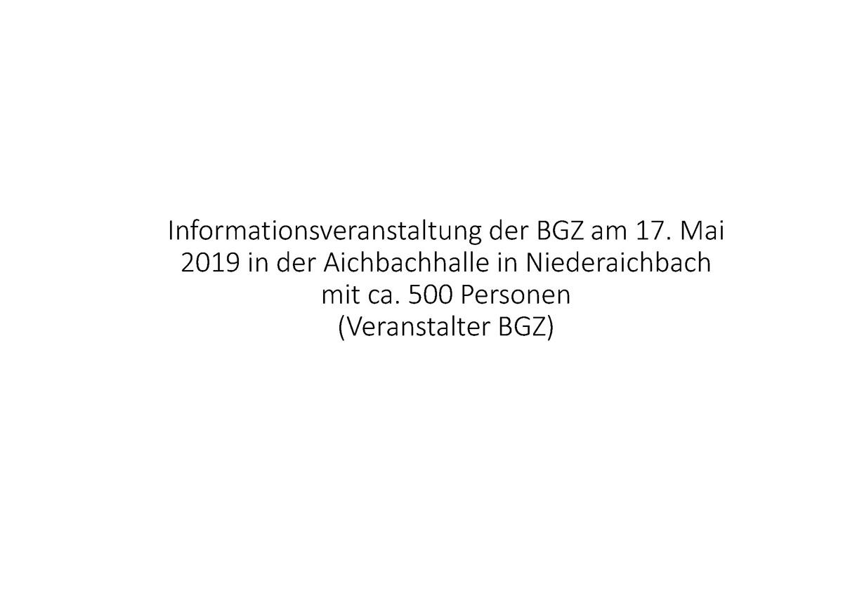2021-04-23-Forum-Zwischenlagerung---Josef-Klaus_Seite_09