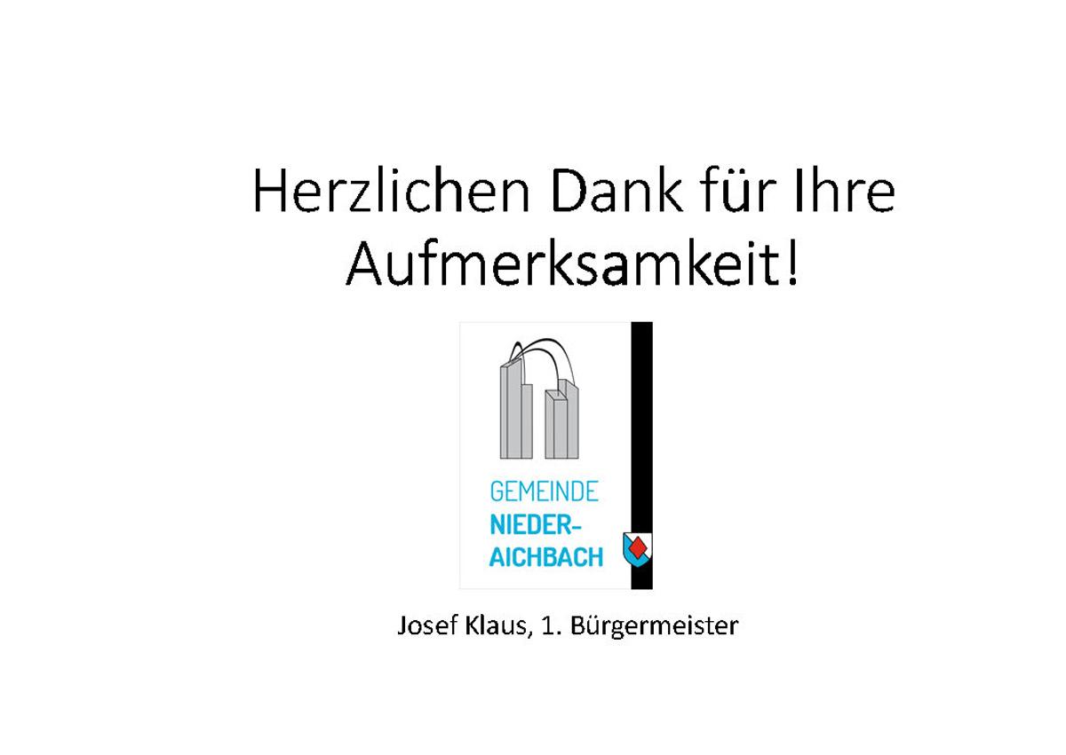 2021-04-23-Forum-Zwischenlagerung---Josef-Klaus_Seite_14